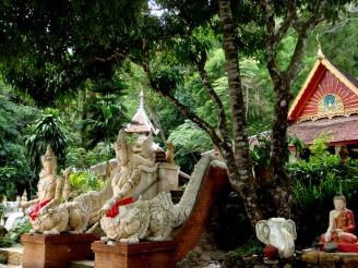 Wat Palaad 1 w